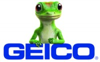 Geico_4 250 w